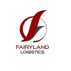 ֆեըրիլենդ միջազգային բեռնափոխադրումների եվ տուրիստական ընկերություն