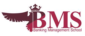բանկային կառավարման դպրոց