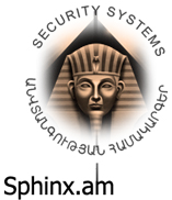 SPHINX AM SECURITY SYSTEMS STORE