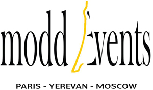 մոդդ իվենց միջոցառումների կազմակերպման հայ ֆրանսիական մասնագիտացված ընկերություն