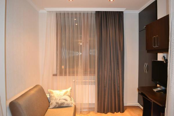 հաս ույուտ անկողնային պարագաների խանութ սրահ has uyut bedding accessories boutique