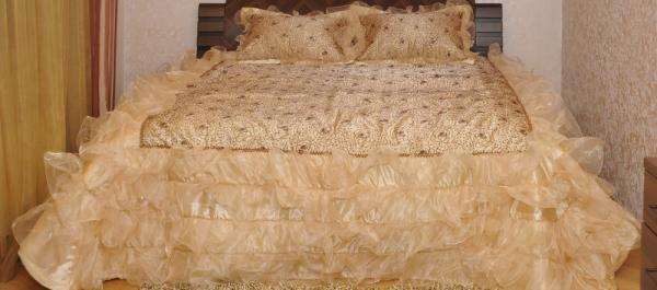 հաս ույուտ անկողնային պարագաների խանութ սրահ ас уют магазин постельных принадлежностей has uyut bedding accessories boutique