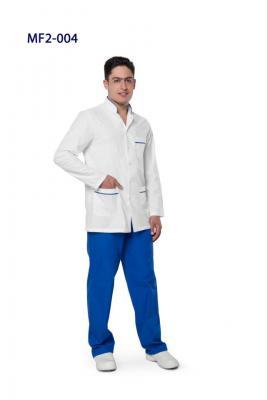իդեալ դոկտոր մասնագիտացված հագուստի արտադրամաս идеал доктор производство и профессиональной одежды ideal doctor professional clothing manufacture