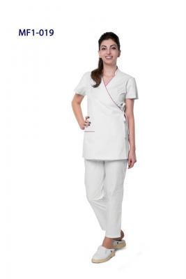 իդեալ դոկտոր մասնագիտացված հագուստի արտադրամասիդեալ դոկտոր մասնագիտացված հագուստի արտադրամաս идеал доктор производство и профессиональной одежды ideal doctor professional clothing manufacture