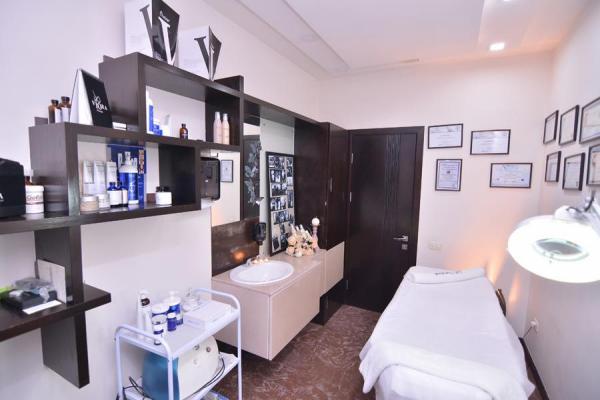 գոլդս սպա միջազգային բժշկական սպա կենտրոն международный медицинский спа салон голдс спа golds spa international medical spa salon