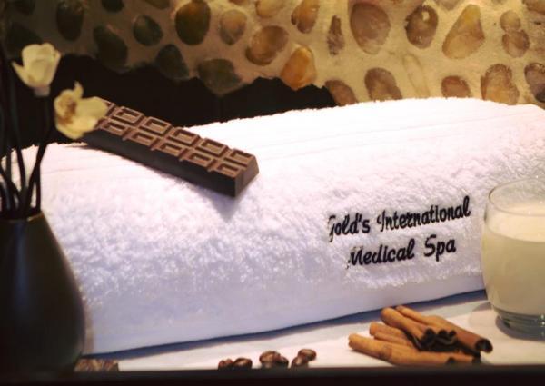 massage erotique a vichy val de travers