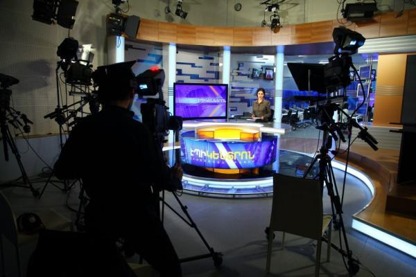 կենտրոն թիվի հեռուստաընկերություն кентрон тиви телевизионная компания kentron tv television company