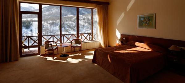 արթուրս աղվերան ռեզորթ հյուրանոցային համալիր артурс агверан резорт гостиничный комплекс arthurs aghveran resort hotel complex
