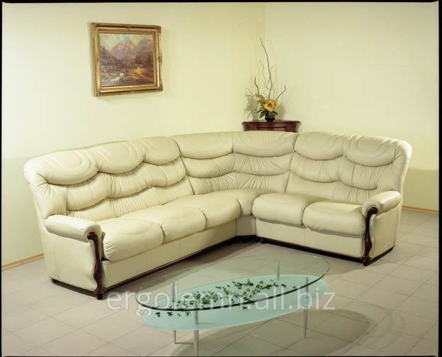 ռումինական անկյունային բազմոց ռոմեո салон мебели эс кауйк es kahuyq furniture salon