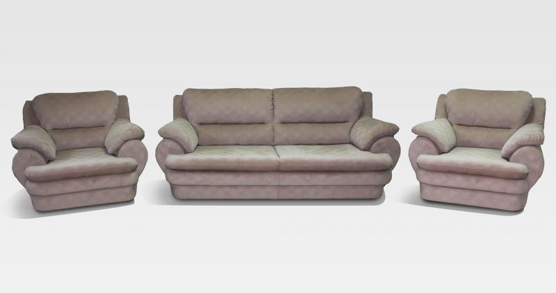 կոռալ բազմոց և բազկաթոռ բացվող բազմոց салон мебели эс кауйк es kahuyq furniture salon