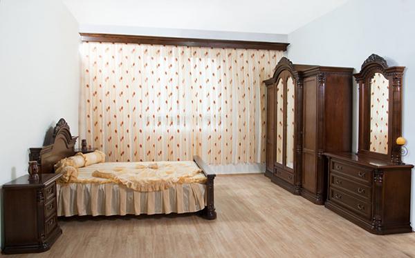 էս կահույք կահույքի սրահ салон мебели эс кауйк es kahuyq furniture salon