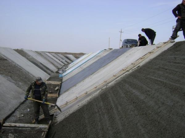 դորոժնիկ ճանապարհաշինություն եվ ջրամատակարարում дорожное строительство и водоснабжение дорожник dorozhnik road construction amp water supply