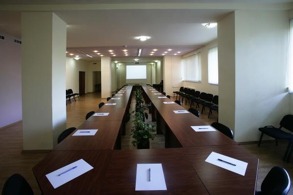 ծաղկաձորի գլխավոր մարզահամալիր цахкадзорский главный спортивный комплекс tsaghkadzor general sport complex