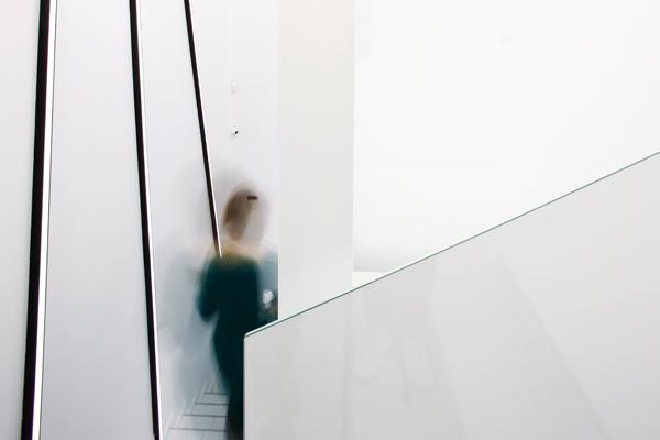 ստորակետ ճարտարապետական արվեստանոց архитектурная студия сторакет storaket architectural studio