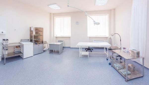 նաիրի բժշկական կենտրոն медицинский центр наири nairi medical center