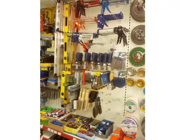 էքստերիեր գրուպ շինանյութի մասնագիտացված խանութների ցանց сеть специализированных магазинов строительных материалов экстериер групп exterior group speciality store chain of construction materials