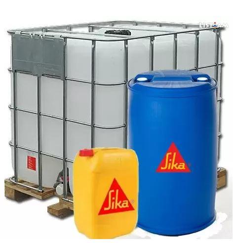 sika antifreeze հակասառեցուցիչ հավելանյութ բետոնի համար sika antifreeze противоморозная добавка в бетон sika antifreeze