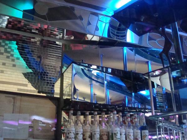 գլասս մես ապակիների եվ հայելիների մշակման արտադրամաս цех по обработке стекла и зеркал гласс мес glass mes glass amp mirror processing workshop