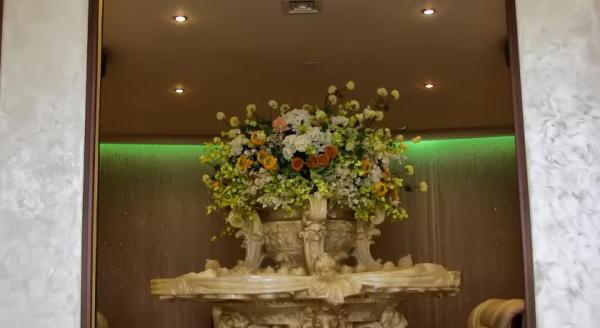 մուլտի ռեստ հաուս հյուրանոցային համալիր мульти рест хаус гостиничный комплекс multi rest house hotel complex