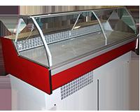 կիֆատո արդյունաբերական սառնարանային տեխնիկա եվ սարքավորումներ кифато промышленное холодильное оборудование и техника kifato industrial refrigerator appliances amp equipments