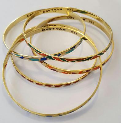 դավթյան դիզայն ոսկյա զարդերի արտադրամաս давтян дизайн золотые украшения davtyan design golden jewelry manufacturing