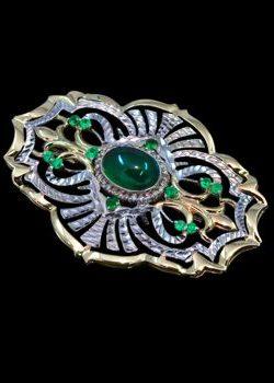 դավթյան դիզայն ոսկյա զարդերի արտադրամաս давтян дизайн золотые украшения davtyan design golden jewelery manufacturing