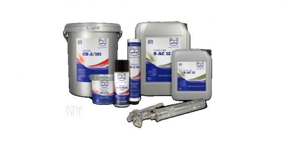 մոսէսքո ավտոյուղերի եվ այլ ավտոնյութերի խանութ սրահ мосэско магазин авто масел и других материалов mosesco auto oils amp other auto substances store