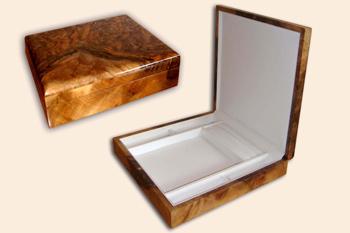 լեվ անդ փայտե իրերի արտադրամաս лев анд производство деревянных изделий