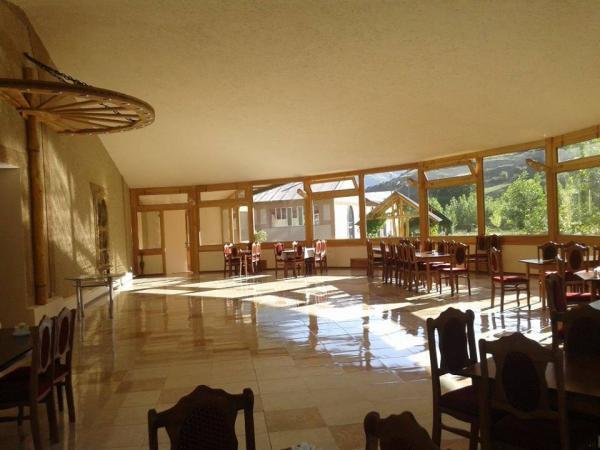լուսիտուր հյուրանոց եվ հանգստի գոտի lucytour hotel amp rest zone