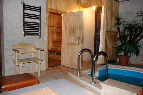 միմինո հյուրանոցային համալիր гостиничный комплекс мимино mimino hotel complex
