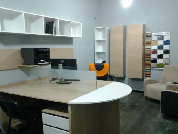 մառկ սերվիս կահույքի արտադրամաս եվ խանութ սրահ цех и салон магазин мебели марк сервис mark service furniture workshop shop