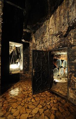 երեվանի արարատ կոնյակի գինու օղու կոմբինատ բբը аоо ереванский коньячно винно водочный комбинат арарат yerevan ararat brandy wine vodka factory ojsc