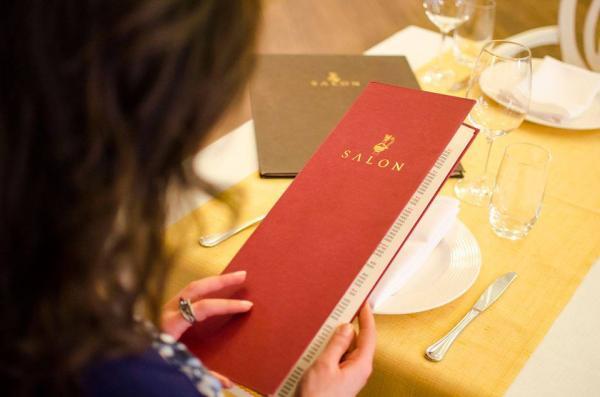 սալոն ռեստորան ресторан салон армения salon armenian restaurant