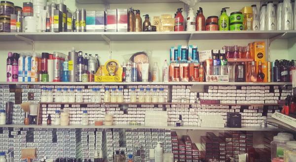 կարին բյութի վարսավիրական պարագաների մասնագիտացված խանութ սրահ карин бьюти специализированный магазин парикмахерских принадлежностей karin beauty specialized hairdressing accessories store