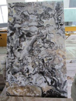 մանանա սթոուն քարեր արմաշ ալյուր եղվարդի համակցված կերեր манана стоун камни армаш мука егвардский комбикорм manana stone stones armash flour eghvard feed mill