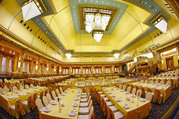 փարավոն ժամանցի եվ հանգստի կենտրոն ռեստորանային համալիր фараон развлекательный и курортный центр ресторанный комплекс pharaon hotel entertainment amp resort restaurant complex