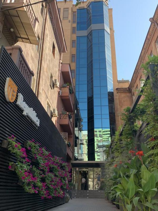 ռեպուբլիկա հյուրանոց република отель republica hotel