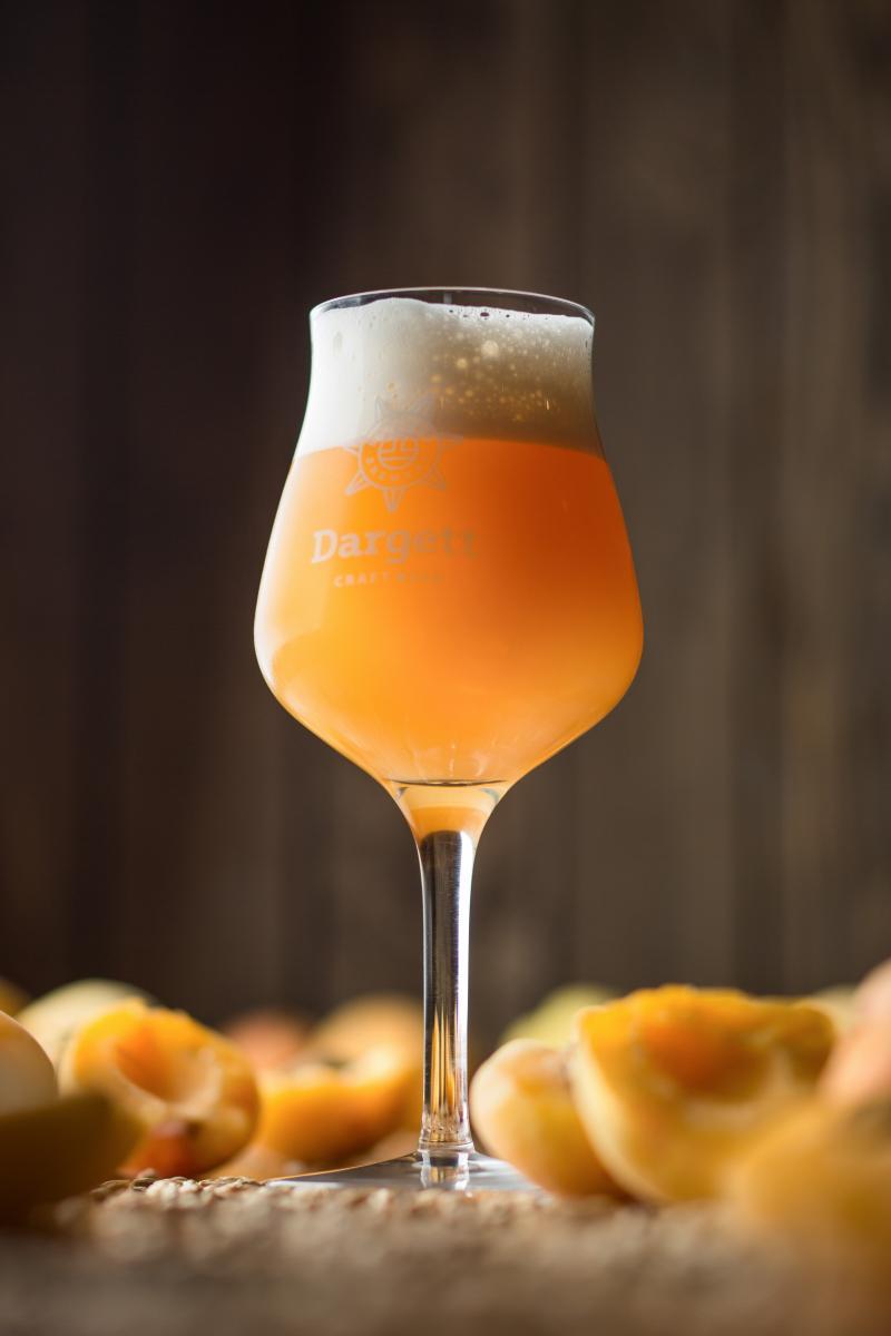 դառգետ հայկական գարեջուր армянское пиво даргетт armenian dargett beer