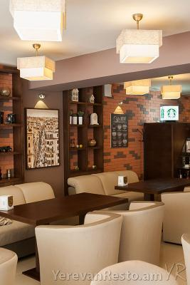 մոն կաֆե սրճարան мон кафе mon cafe