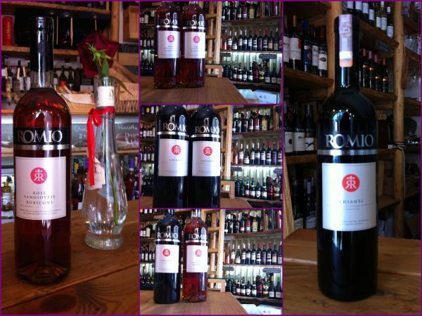 ին վինո բար վաճառատուն գինիների ակումբ бар магазин винный клуб ин вино
