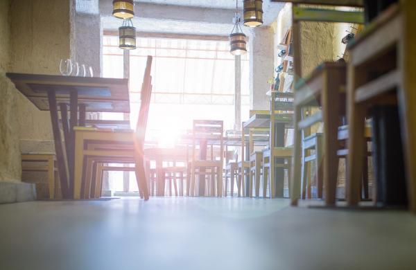 տապաստան ռեստորան ресторан тапастан tapastan restaurant