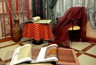 անի դեկորասիոն վարագույրների սրահ салон занавесей ани декорасион ani decoration salon of curtains