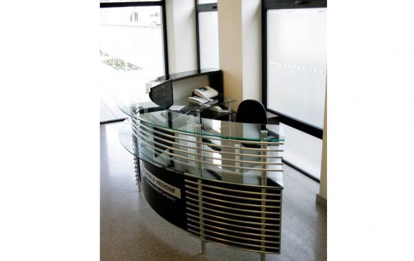 գապէքս ապակե իրեր եվ կոնստրուկցիաներ արտադրող ընկերություն компания по производству стеклянный изделий и конструкций гапэкс gapex glassware amp structures production company