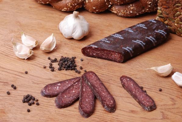 բարի սամարացի մսամթերք արտադրող ընկերություն компания по производству мясопродуктов добрый самаритянин good samaritan meats production company