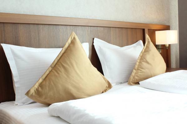 ամբերդ հյուրանոցային համալիր гостиничный комплекс амберд amberd hotel complex