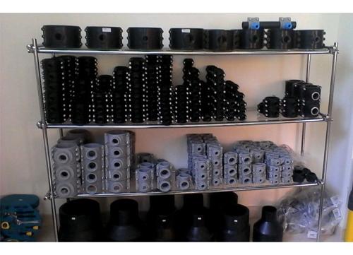 ռաֆ օջախ շինարարական եվ շինանյութ ներմուծող ընկերություն строительная и компания по импорту строительных материалов раф оджах raf ojakh construction amp building materials import company