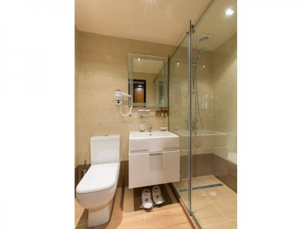 նաիրի սպա ռեզորթս հյուրանոցային համալիր гостиничный комплекс наири спа резортс nairi spa resorts hotel complex