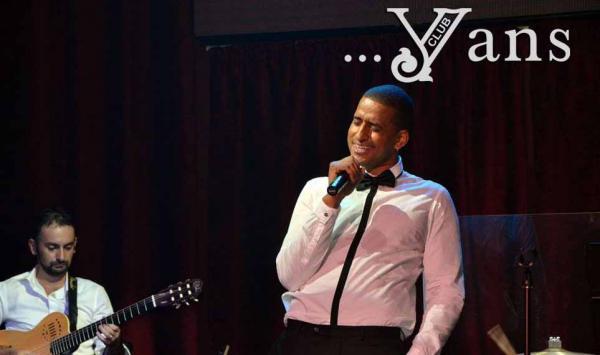 յանս ակումբ երաժշտական ակումբ եվ ռեստորան музыкальный клуб и ресторан янс клуб yans club music club amp restaurant