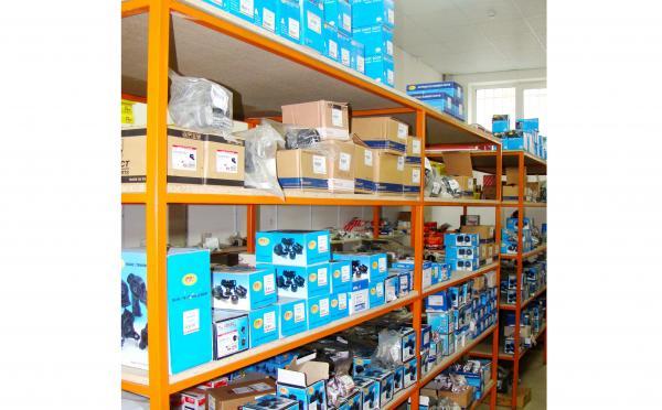 լենինգրադյան փող շենք магазин автозапчастей автосан autosun auto spare parts shop