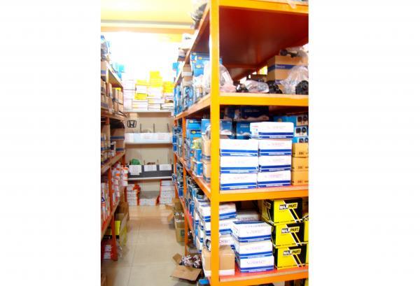 ռուբինյանց փող շենք магазин автозапчастей автосан autosun auto spare parts shop